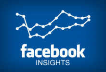 5 things that rock about the new Facebook Page Insights… and 11 that suck!